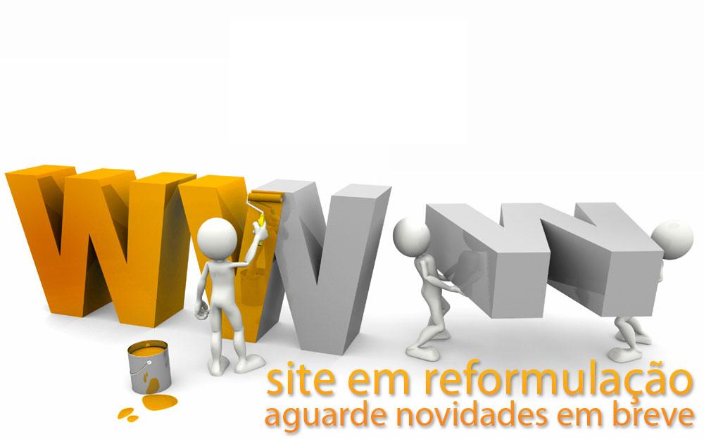 site_em_construcao